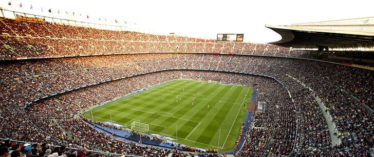 Real Club Celta De Vigo Bala 237 Dos Stadium Guide Spanish