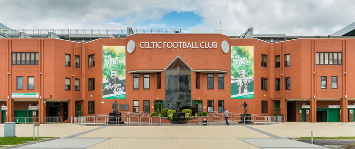 There Are A Number Of Match Day Hospitality Options Open To You At Celtic Park Heres Some Information On The Key Packages Available