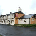 Hotels Near Ewood Park Football Ground