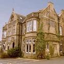 Hotels Near Motherwell Fc