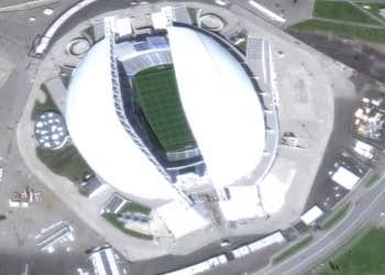 Stadium (Fisht Olympic Stadium)