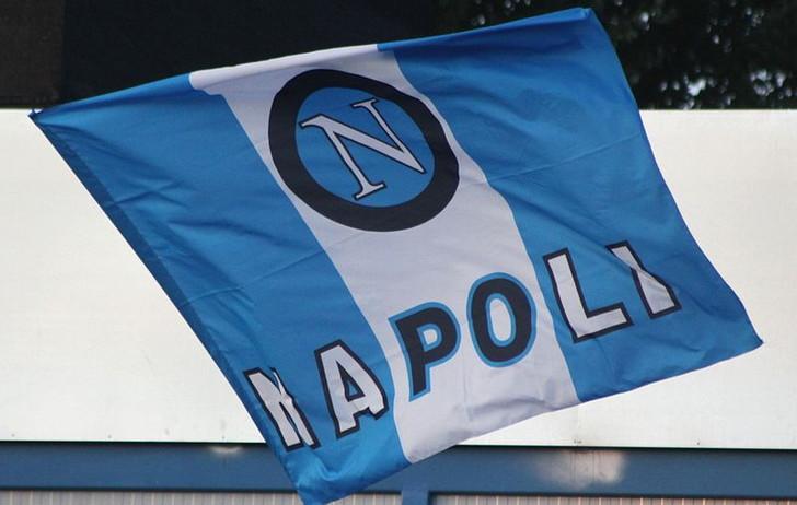 S S C Napoli: S.S.C. Napoli: Stadio San Paolo Stadium Guide