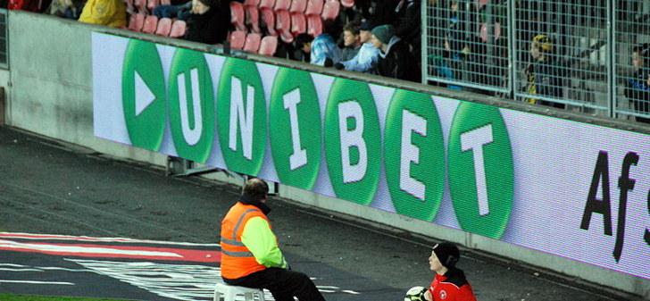 Sports betting at stadiums in england astonvilla vs arsenal betting tips