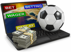 Football betting good gambling casino with free money no deposit