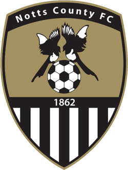 notts-county-badge