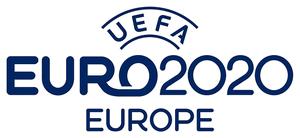 Calendrier Euro Football 2020.Euro 2020 Stadiums Fixtures European Championships Pan