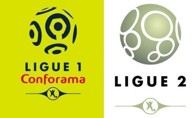 French Football Leagues