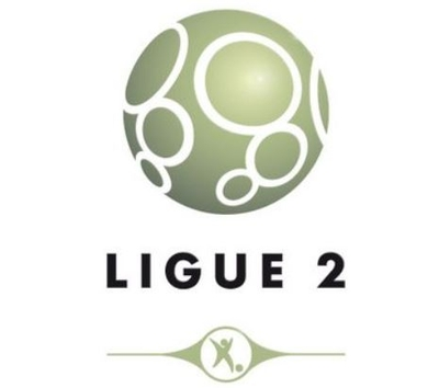 French Ligue 2