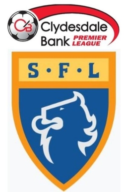 SFL and SPL Merger