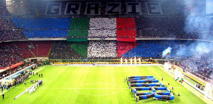 Image Result For Inter Vs Genoa