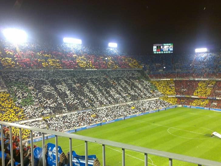 Výsledok vyhľadávania obrázkov pre dopyt valencia stadium full