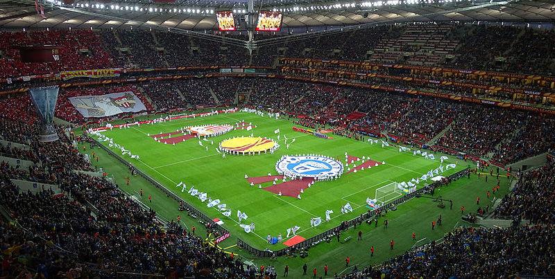 europa league 2020 2021 stadiums statistics fixtures football stadiums co uk europa league 2020 2021 stadiums
